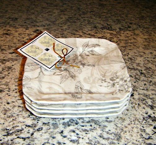 black-and-white-dessert-plates1