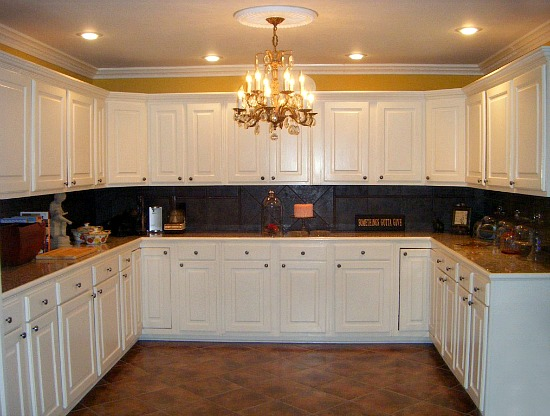 kitchen-cabinets-counters