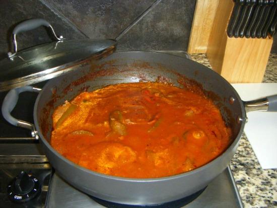 tomato-pepper-steak-1