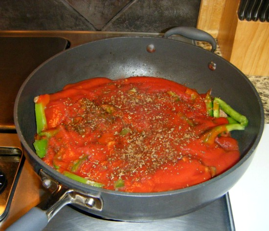 tomato-sauce-and-peppers1