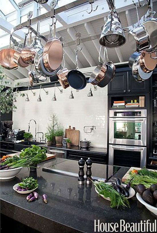 tyler-florence-kitchen-of-the-year-2011
