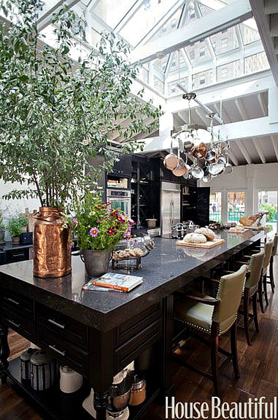 tyler-florence-kitchen-of-the-year-2011-copper