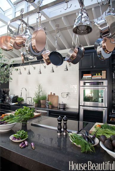 tyler florence kitchen of the year 2011