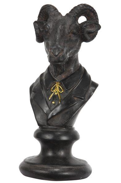 bronze-sheep-bust-set-of-4-da46bb79-23e6-48d9-aa5e-c2b964d3bd08_600