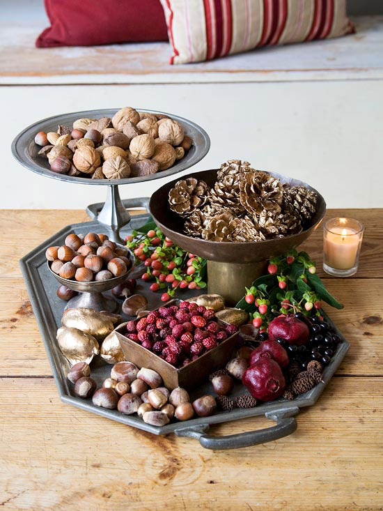 fall-trays-compotes-berries-nuts-fruit