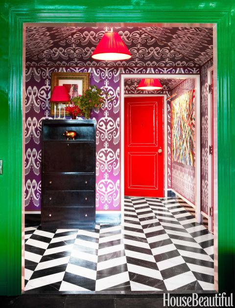 Miles-Redd-interiors