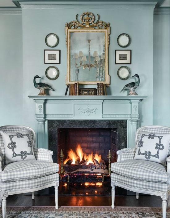 a-stately-manor-fireplace