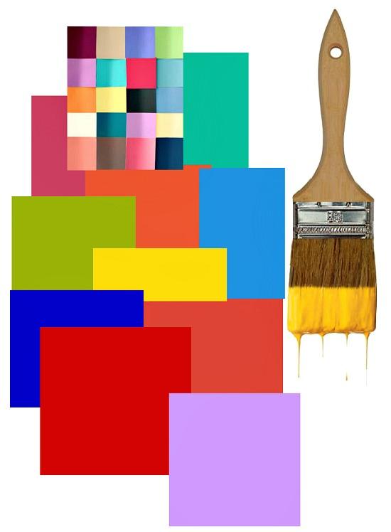 bold-color-palette