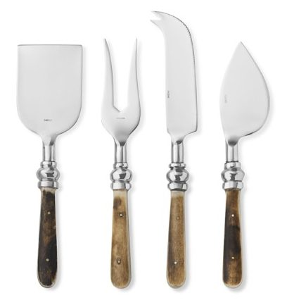 bone-handled-cheese-knives
