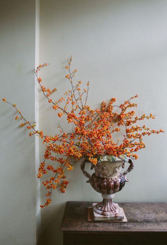 fall-flower-arrangements