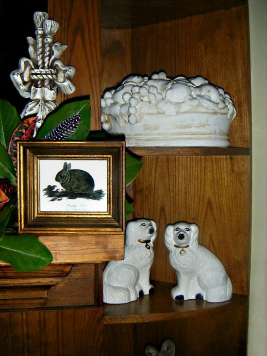 fall-mantel-staffordshire-dogs1