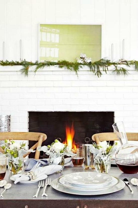 fireplace-dining-HB