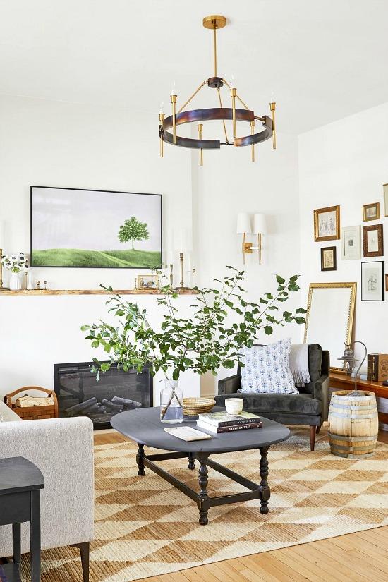 fireplace-mantel-ideas-wood