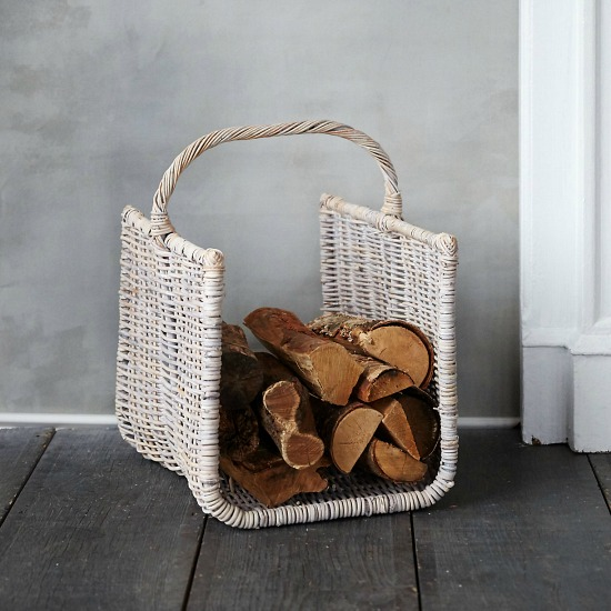firewood-basket-storage