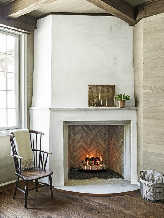 force-of-nature-bedroom-fireplace-Helen-Norman
