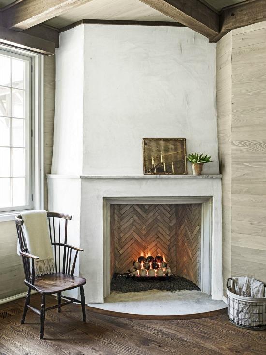force-of-nature-bedroom-fireplace-Helen-Norman