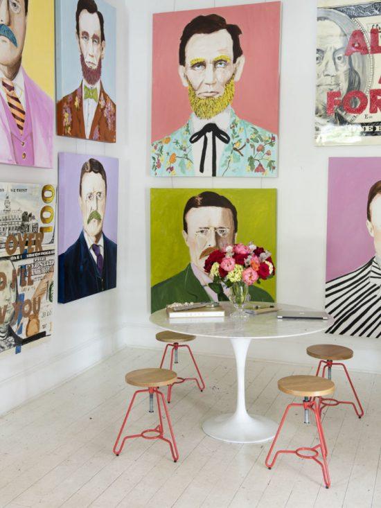 gallery-1470156088-ashley-longshore-office