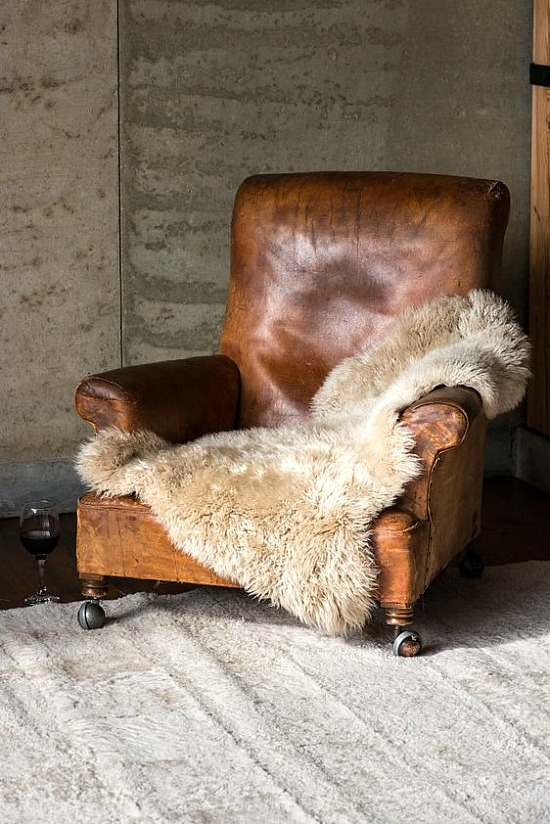 leather-arm-chair