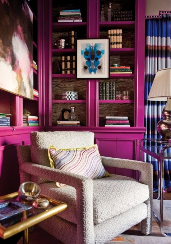lindsey-coral-harper-interior-design-portfolio-interiors-contemporary-library
