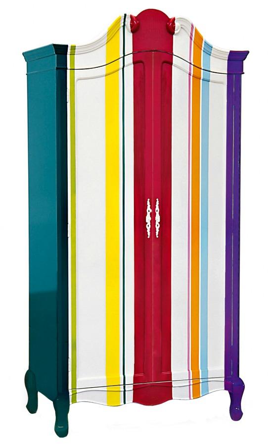 natalia-stripes