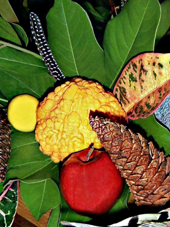 natural-fall-fruit-arrangement