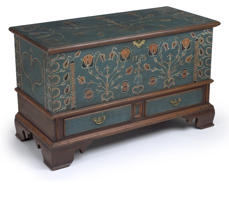 Decorative Kindling Box : Decorative ideas for firewood storage places in the home