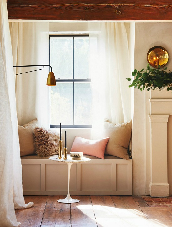 gold-and-taupe-and-white-living-room.jpg
