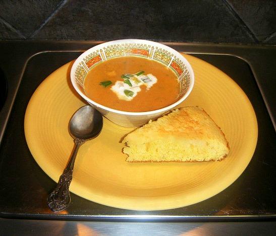 sweet-potato-soup1