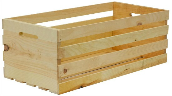 unfinished-wood-crates-pallet-wooden-crates