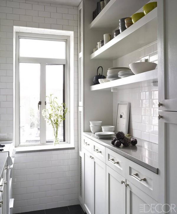 white-kitchen-corner