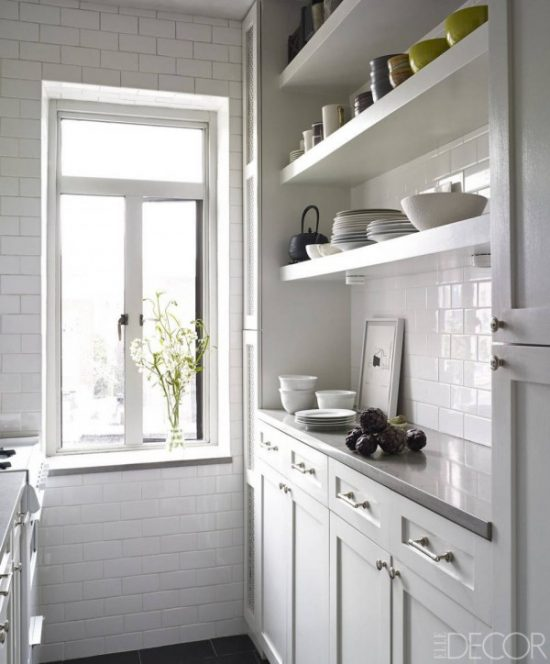 white-kitchen-corner