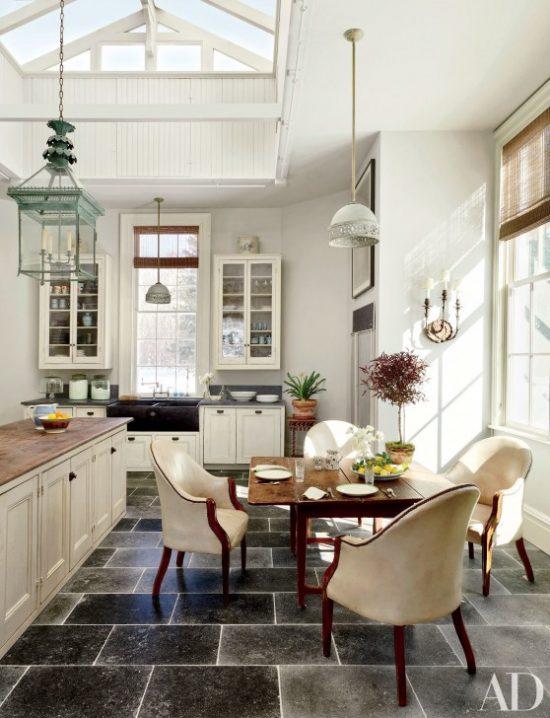 white-kitchens-01