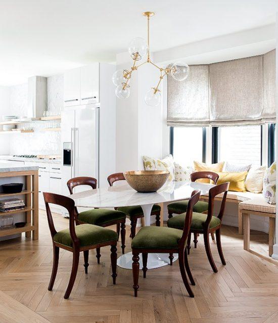 7-kitchen-lighting-VictorHouse-Nov2015