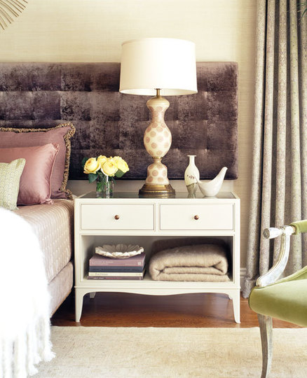 Pairing Antiques With Modern Furniture Styles Places In