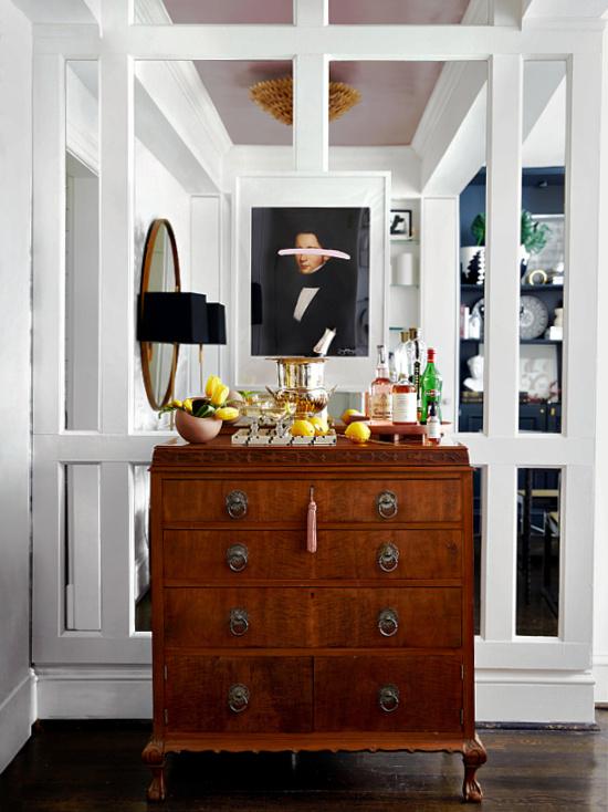antique-chest-home-bar-BHG_Brie-Williams