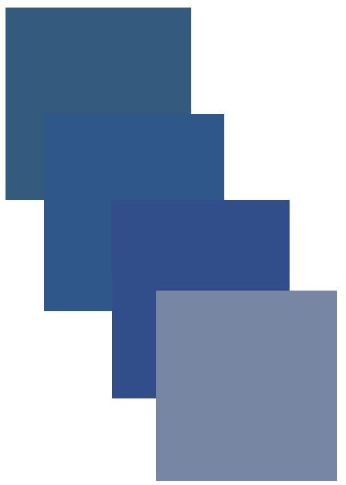 benjamin-moore-blues1