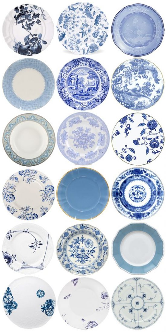 blue-white-china