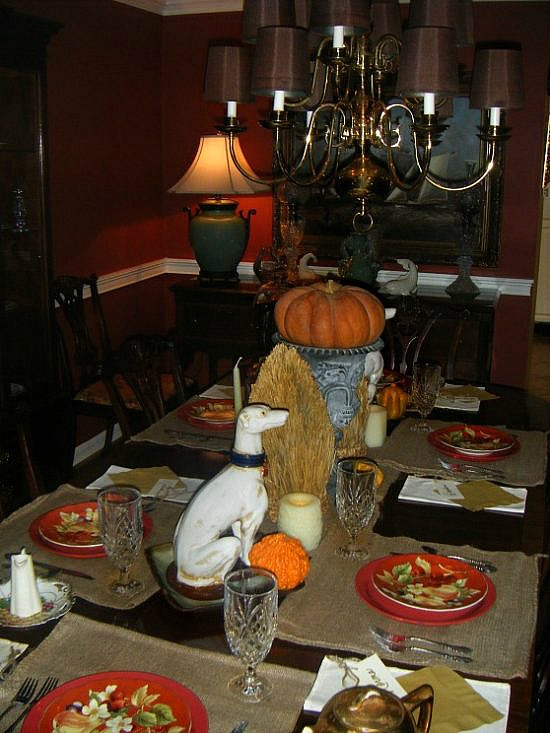 fall-harvest-tablescape-1