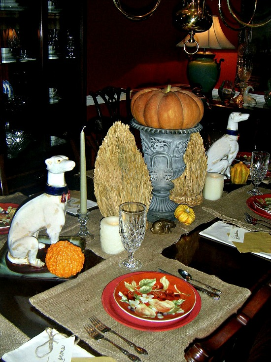 fall-tablescapes