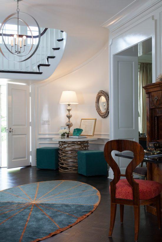 gauthier-stacy-inc-portfolio-interiors-styles