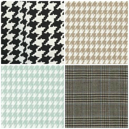 houndstooth home decor 28 images houndstooth pillows