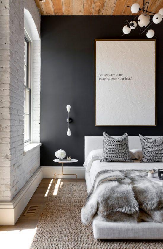 interiors-rikki-snyder-dustjacket-