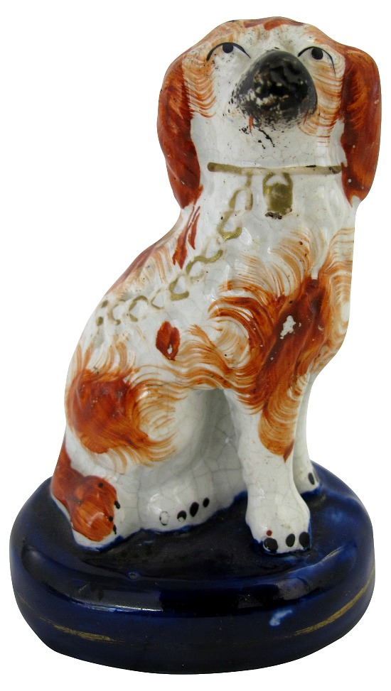 staffordshire-dog-figurine