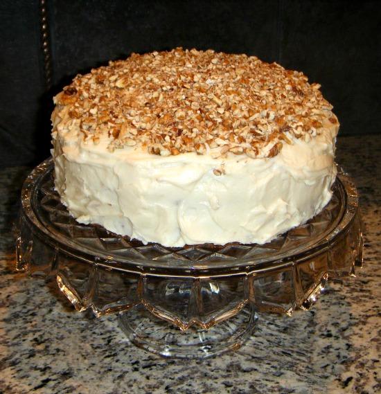 grandma-hiers-carrot-cake