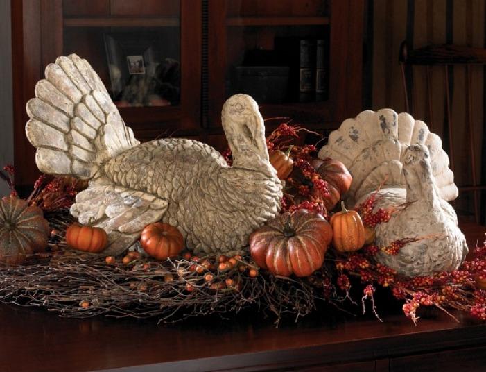 Paul-Michael-turkey