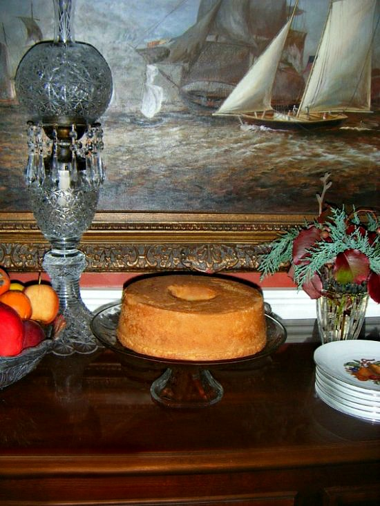 Paula-Deen-pound-cake-holiday-dessert