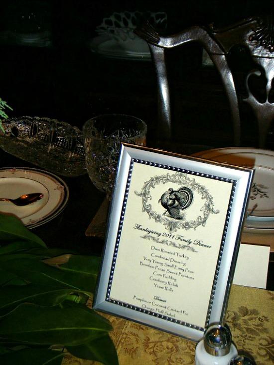 Thanksgiving-menu1