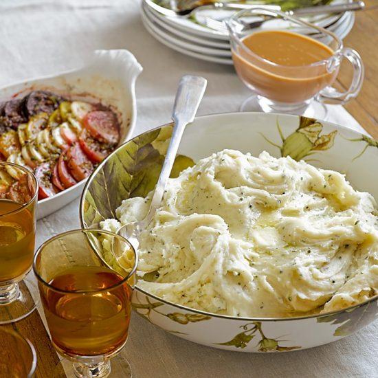 thanksgiving-side-dish