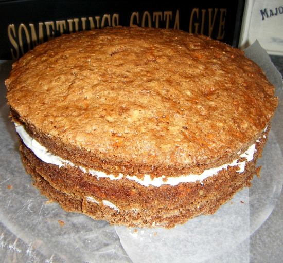 carrot-cake-layers