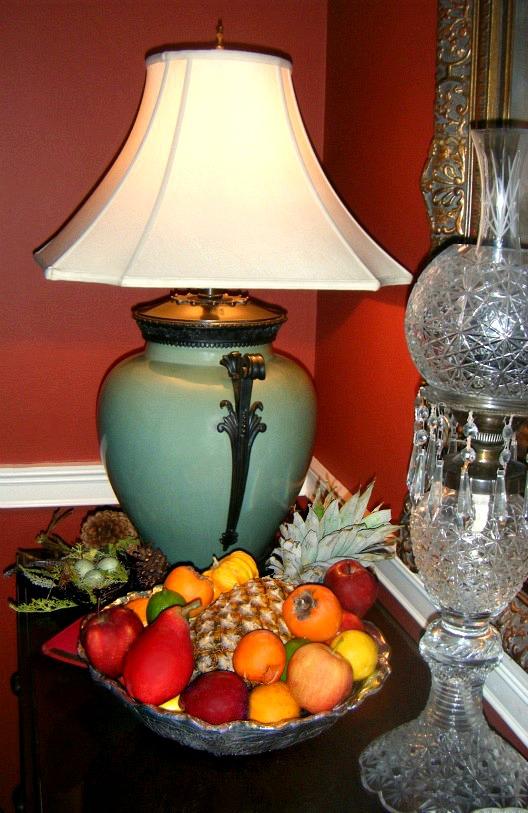 fresh-fruit-bowl1